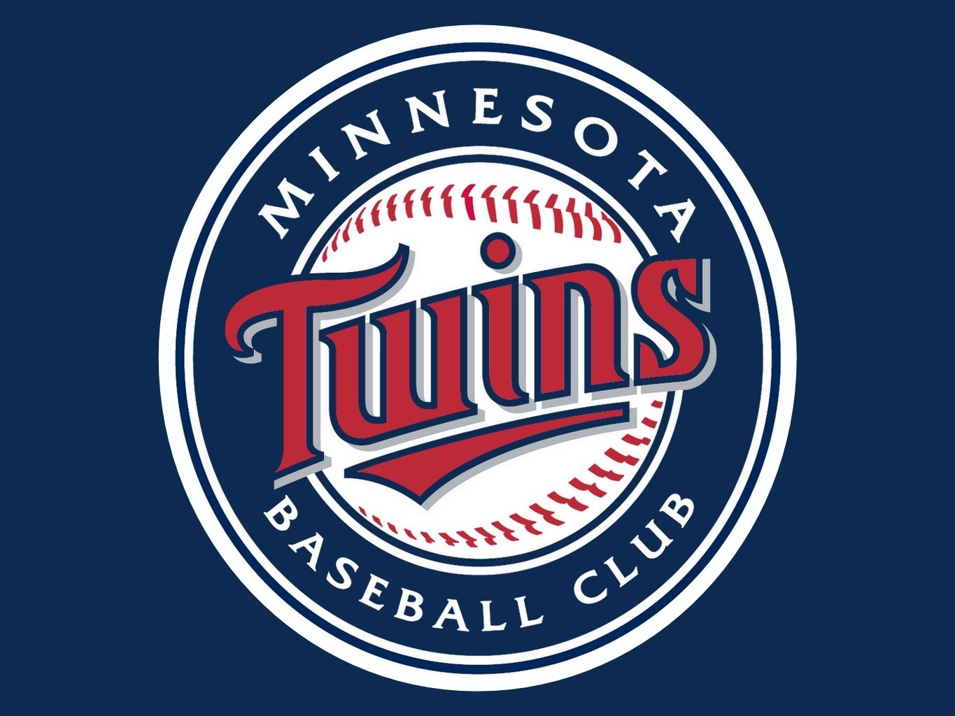 minnesota twins wallpaper for android