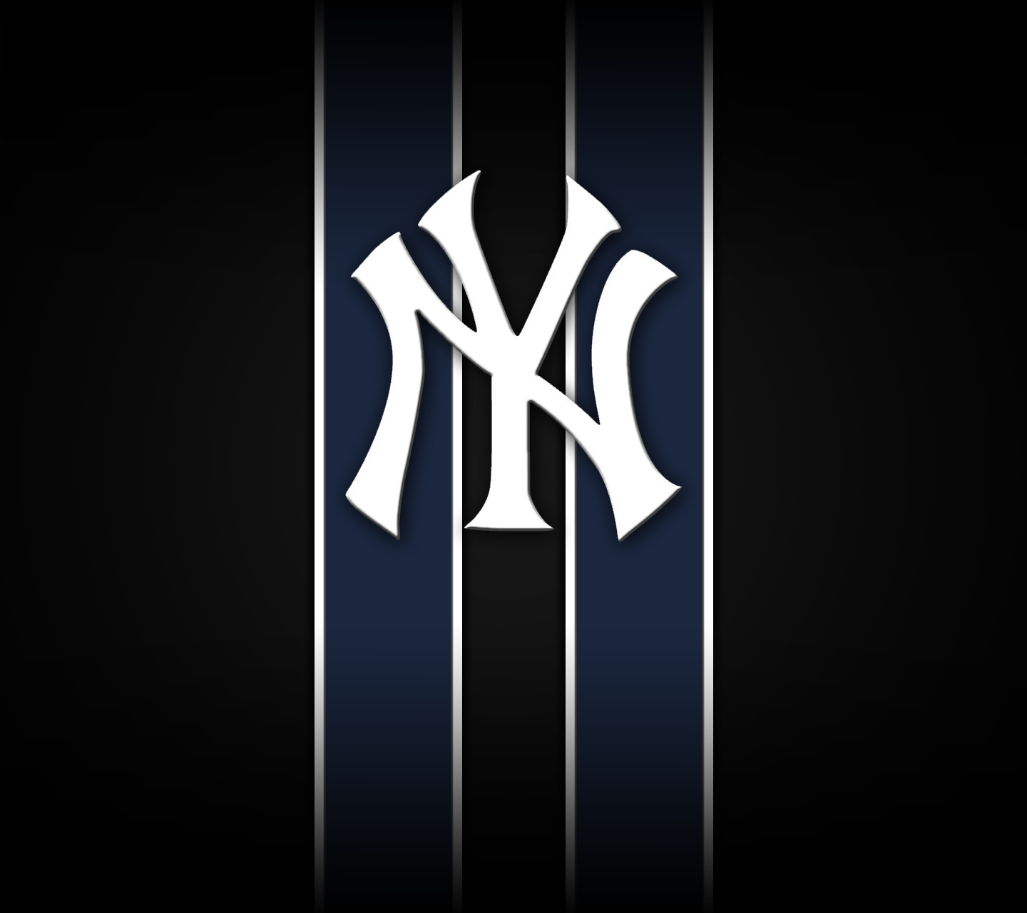 Wallpaper Iphone New York: You're Not Ready For The 2016 MLB Regular Season Without