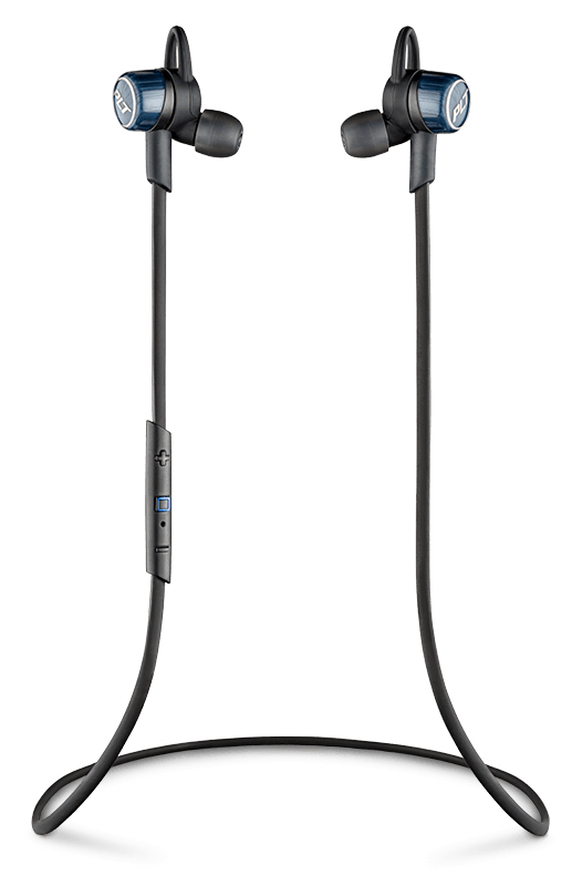 backbeat-go-3-black-loop