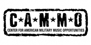 cammo-black-white LOGO small