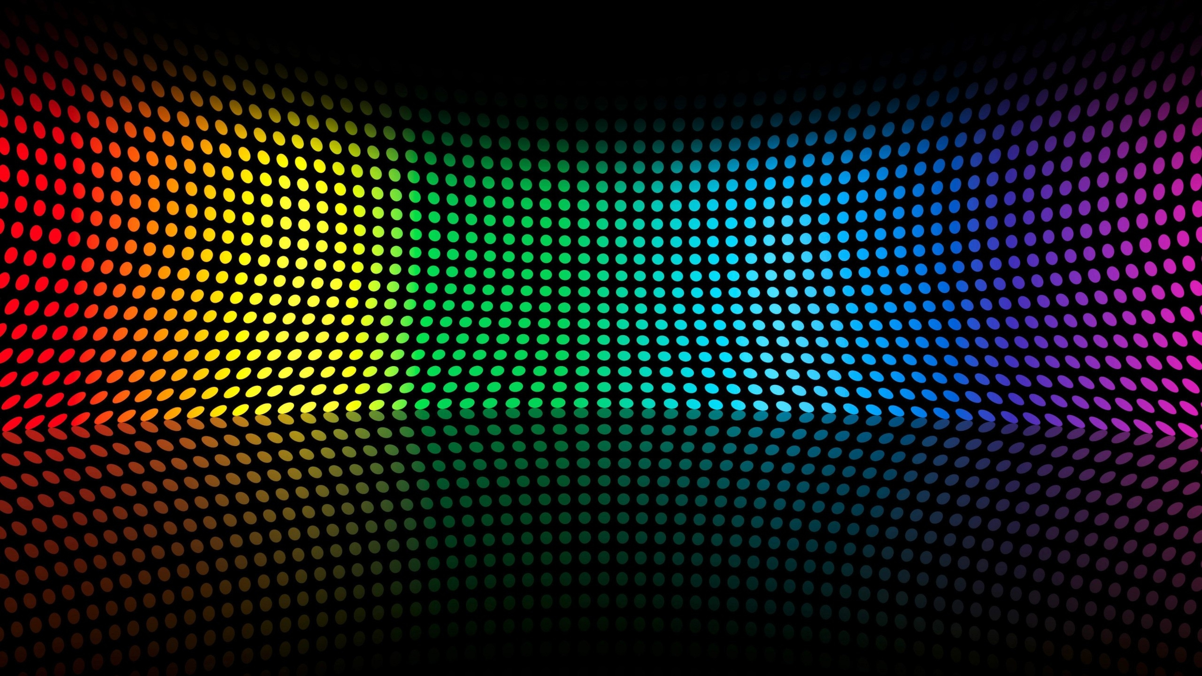 110 perfect hd wallpapers for your amoled 2k displays for 1234 get on the dance floor song download free