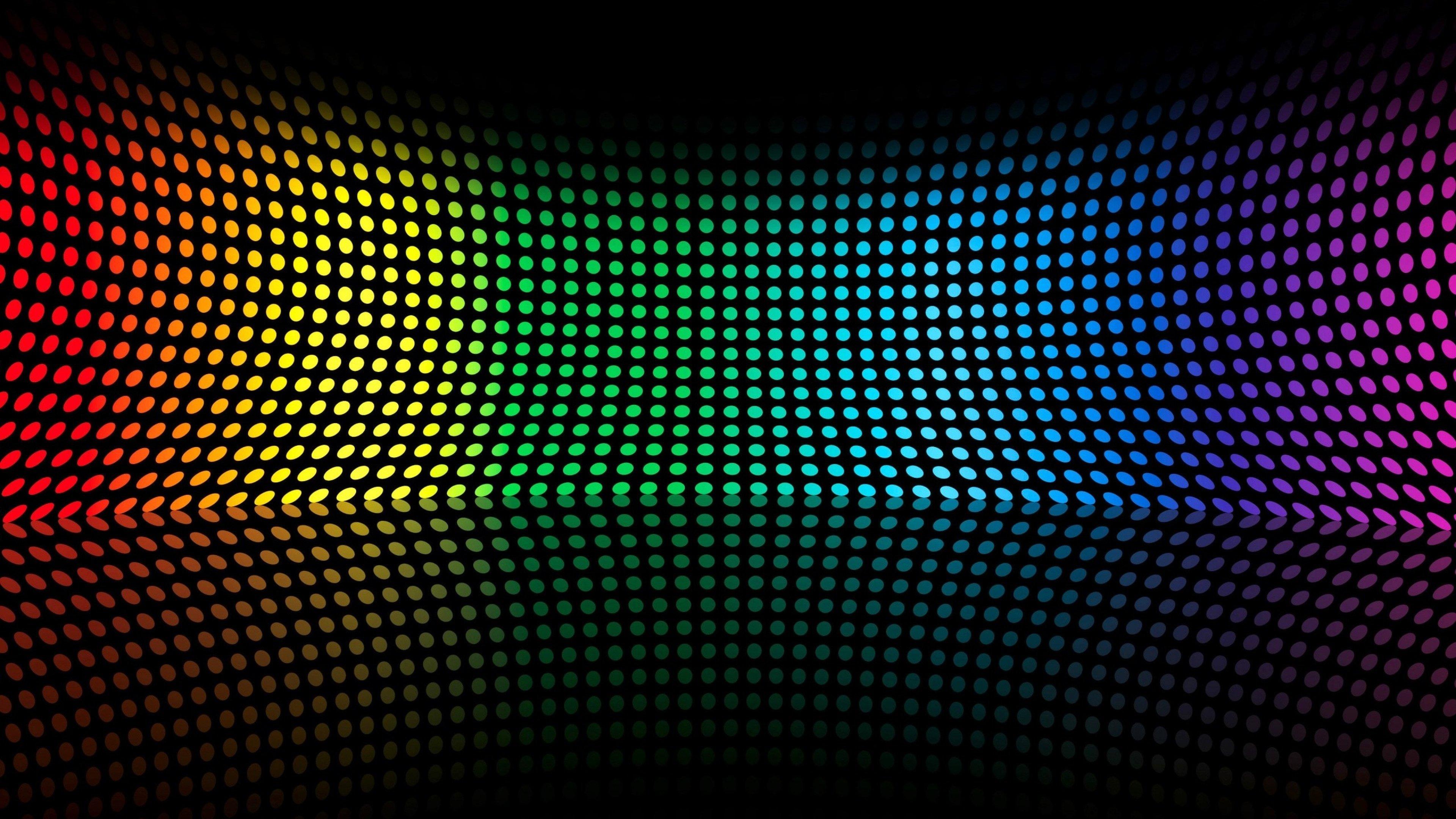 hd desktop wallpapers 2048x1152 - photo #30