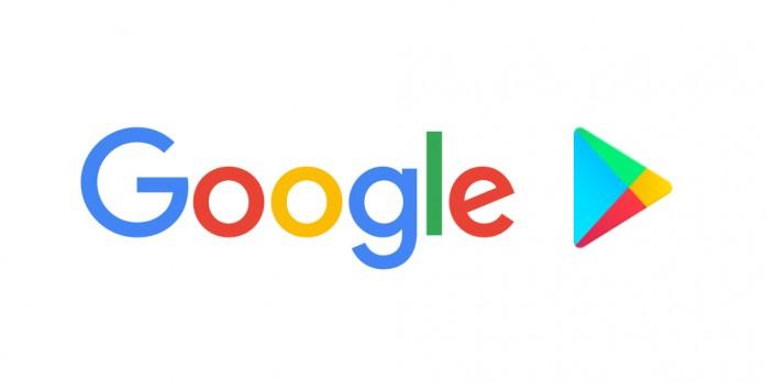 Googleplay featured