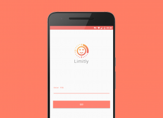 Limitly App Review