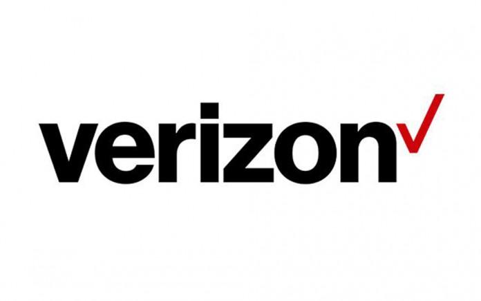 Verizon Offers New Prepaid Plans