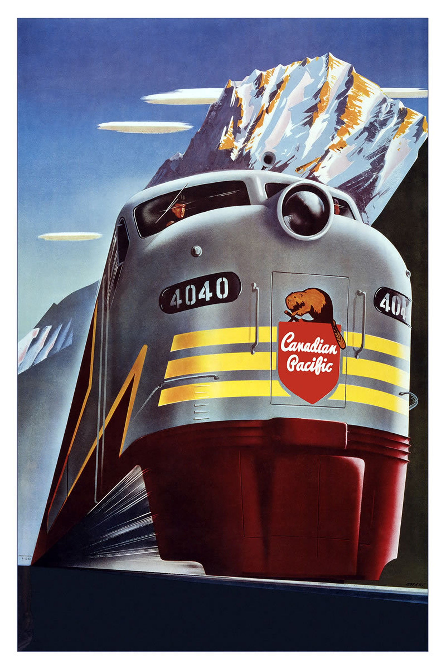 stock-graphics-vintage-travel-posters-0018