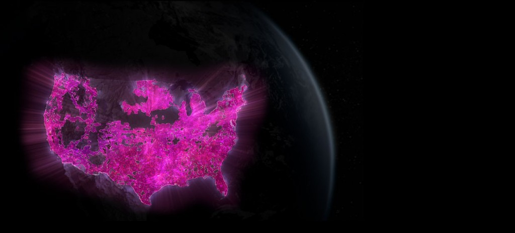 tmobile_map
