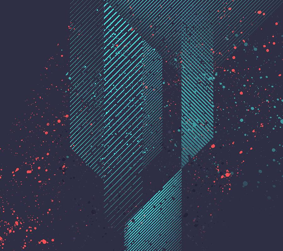wallpapers_09
