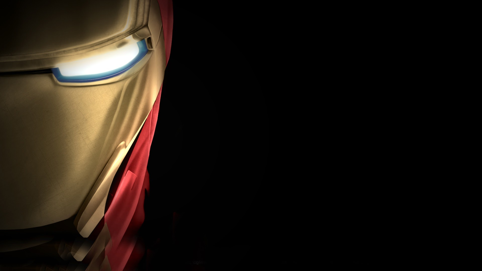 Iron Man Background Wallpapers