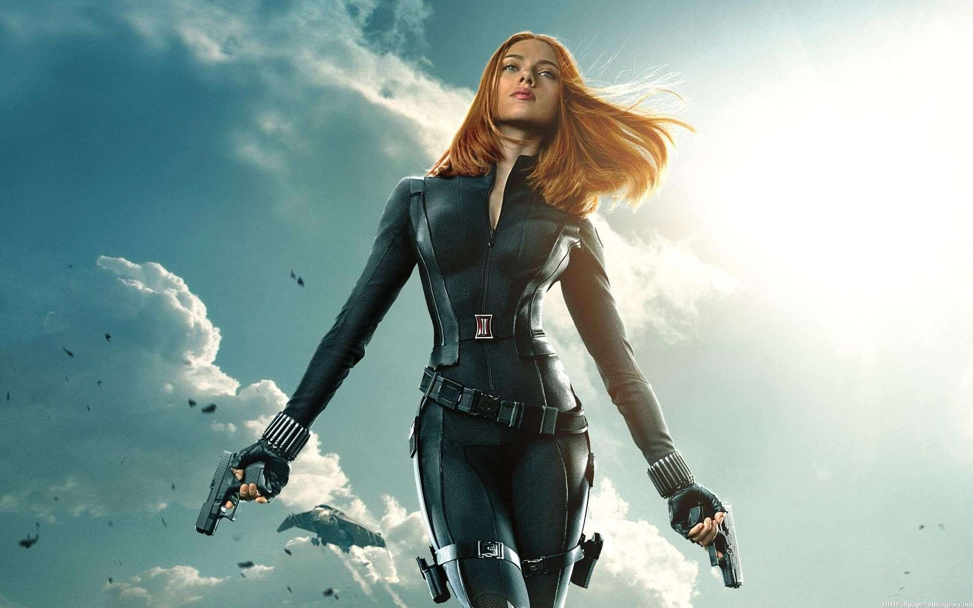 Scarlett-Johansson-In-Captain-America-The-Winter-Soldier-Images-Download