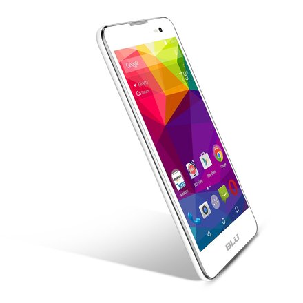 92004521069 Today s best-selling unlocked Android phones at Best Buy (May 18