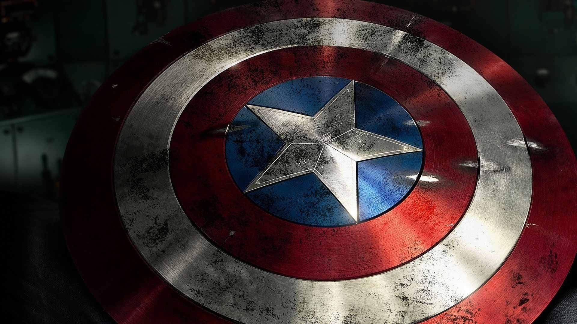 Pick If Youre On Captain Americas Or Ironmans Side With These 50