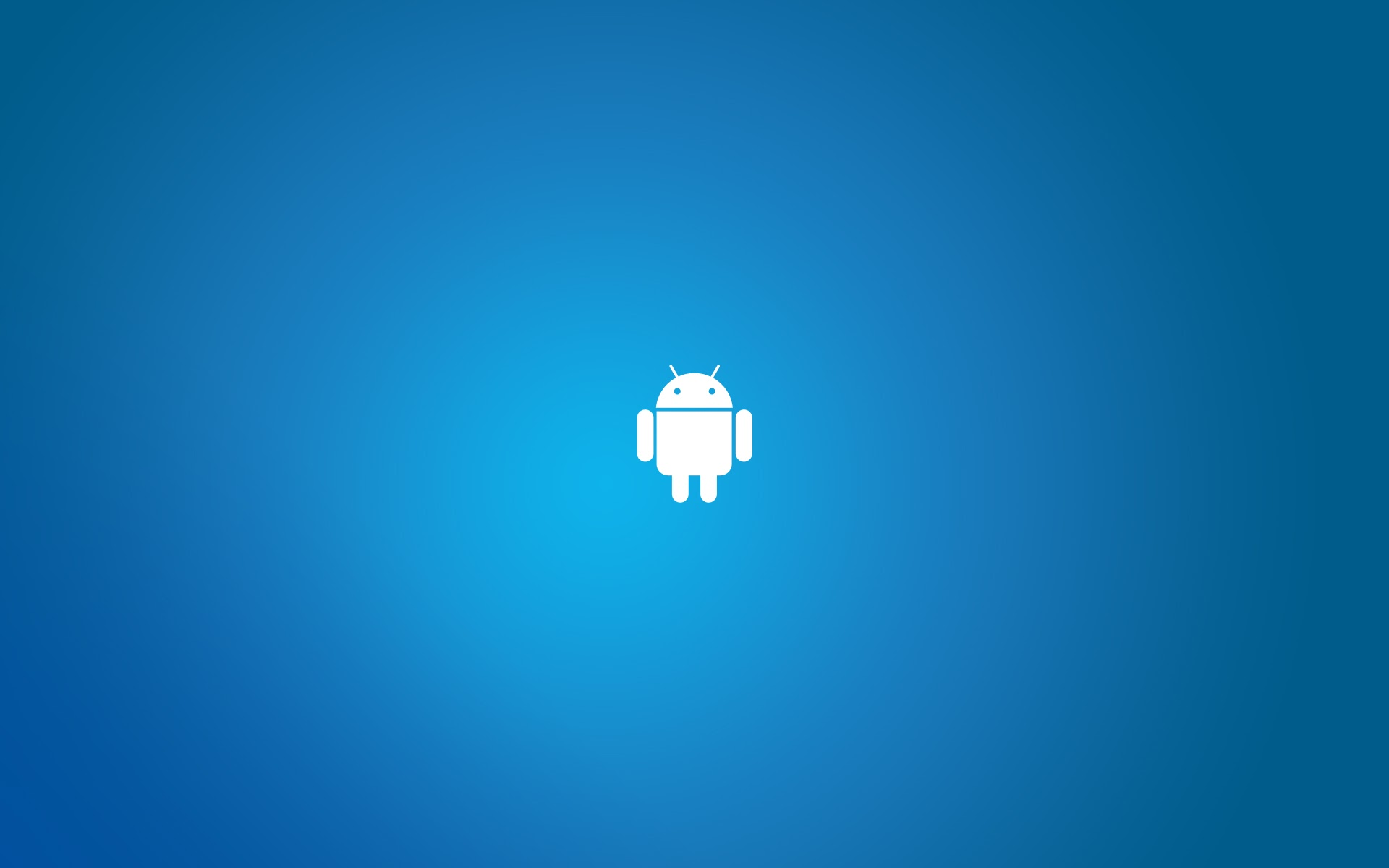 samsung hd wallpapers for mobile