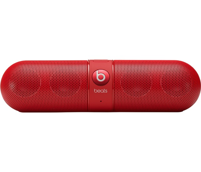 speakers at best buy. beats by dr. dre pill 2.0 portable bluetooth speaker (1-piece): watch your favorite movies and listen to music with striking sound quality. speakers at best buy o
