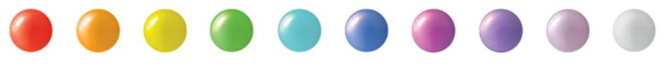 Mojo_color_code