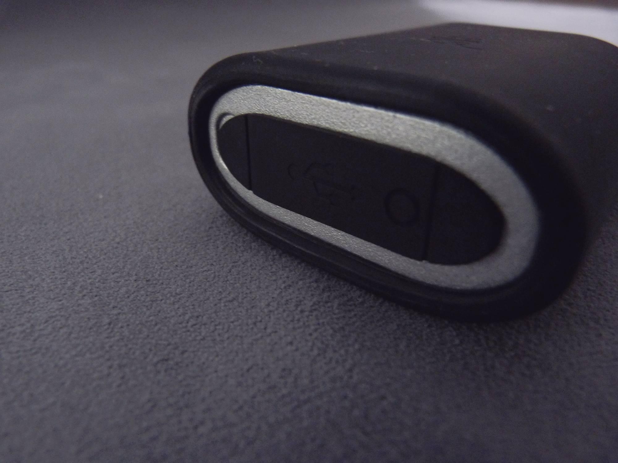 locksmart-padlock02