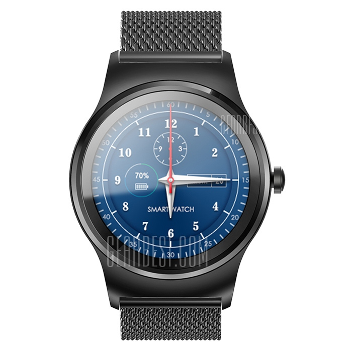 Five incredible deals on smartwatches under $50