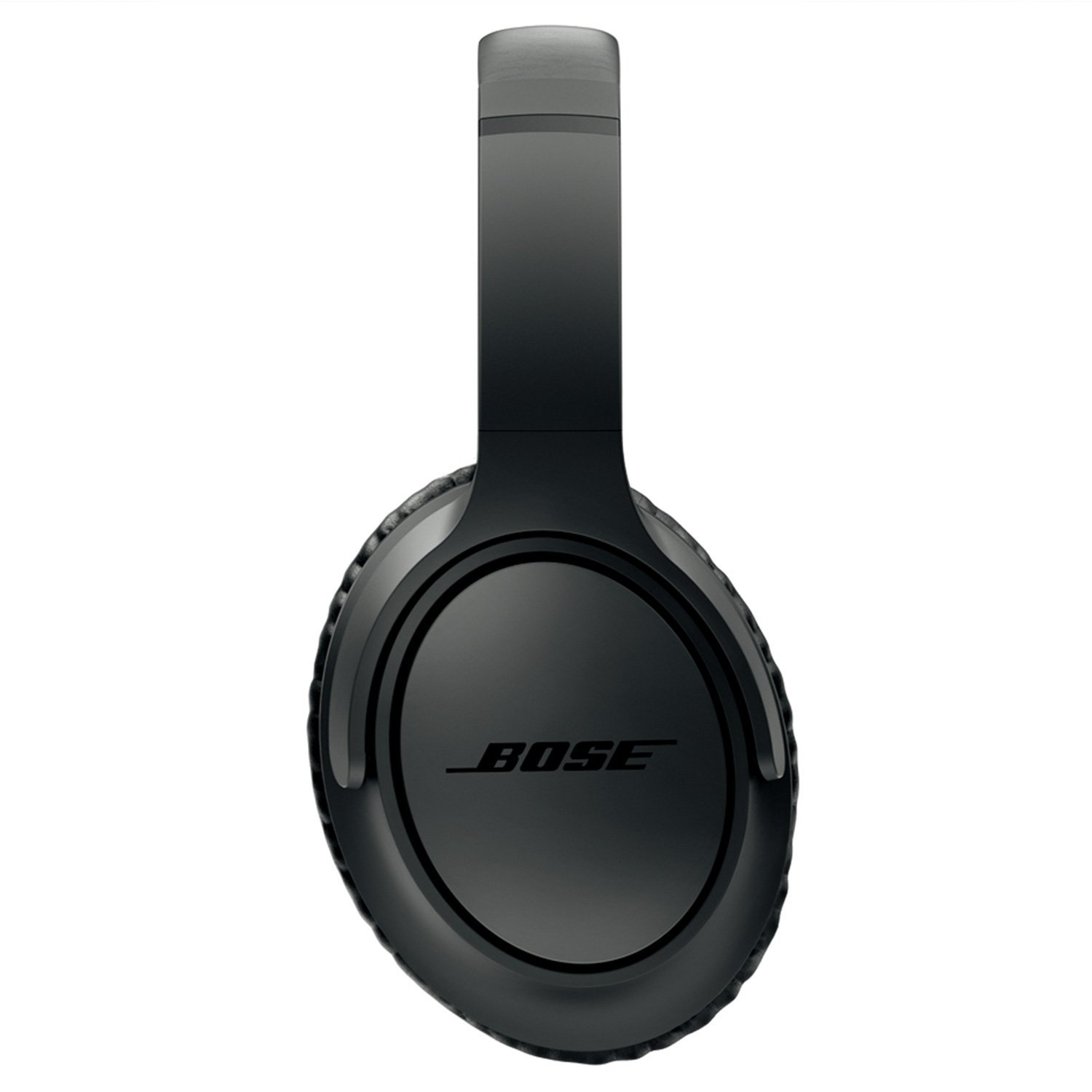 Bose wireless headphones tips - bose soundtrue around-ear headphones ii