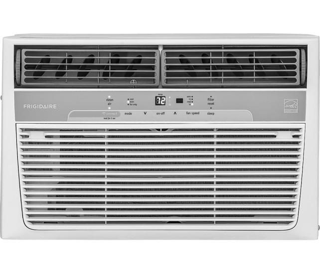 Procom Natural Gas Heater Reviews