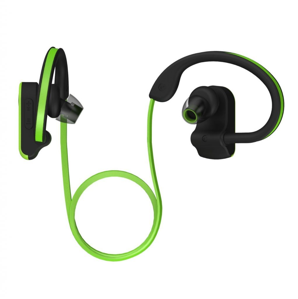 Androidguys Android News And Opinion Page 344 Handsfree Jbl Super Bass J 71qbw5ormml Sl1500
