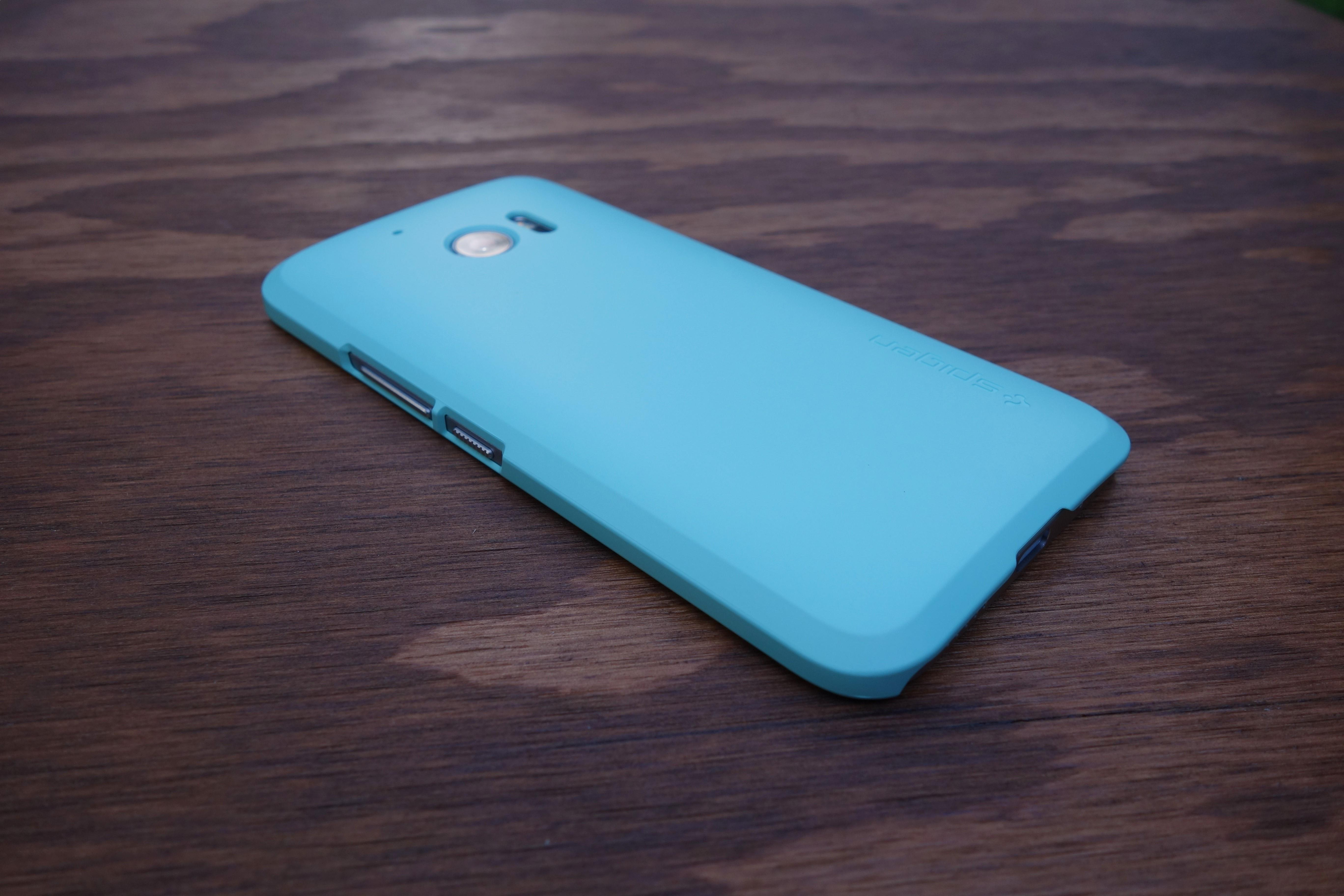 how you spigen thin fit htc 10 case mint green 3 tollfree number