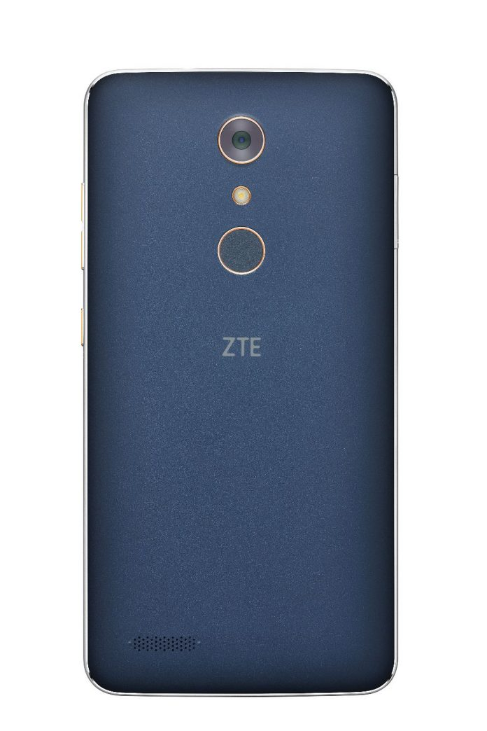 Must Logged zte zmax pro reviews metro pcs Battery, and CameraThe