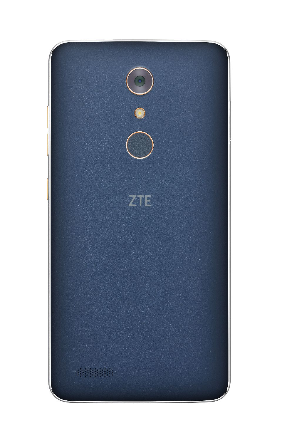 most downloaded zte zmax pro charger metropcs can
