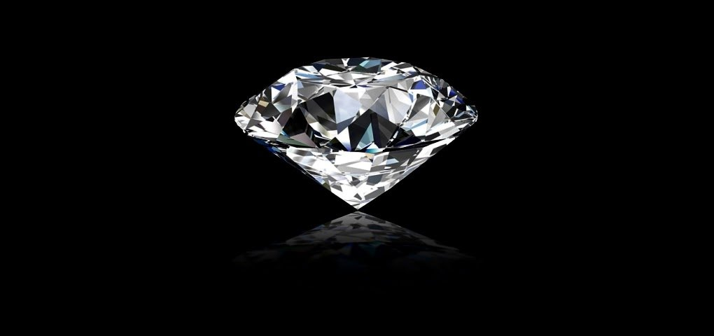 diamonds-montecarlo-dubay-sell-buy