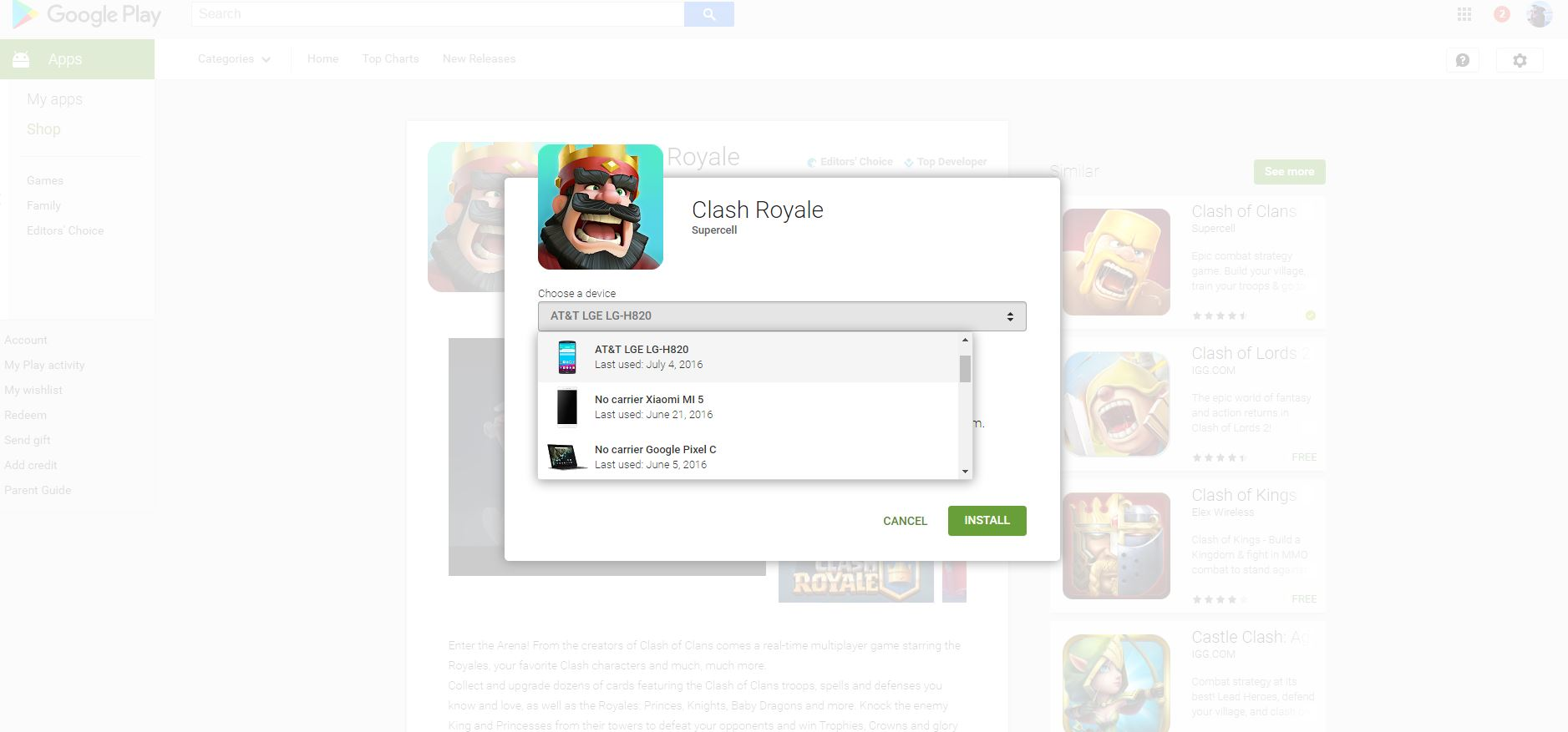 download google play store app for android tablet 22