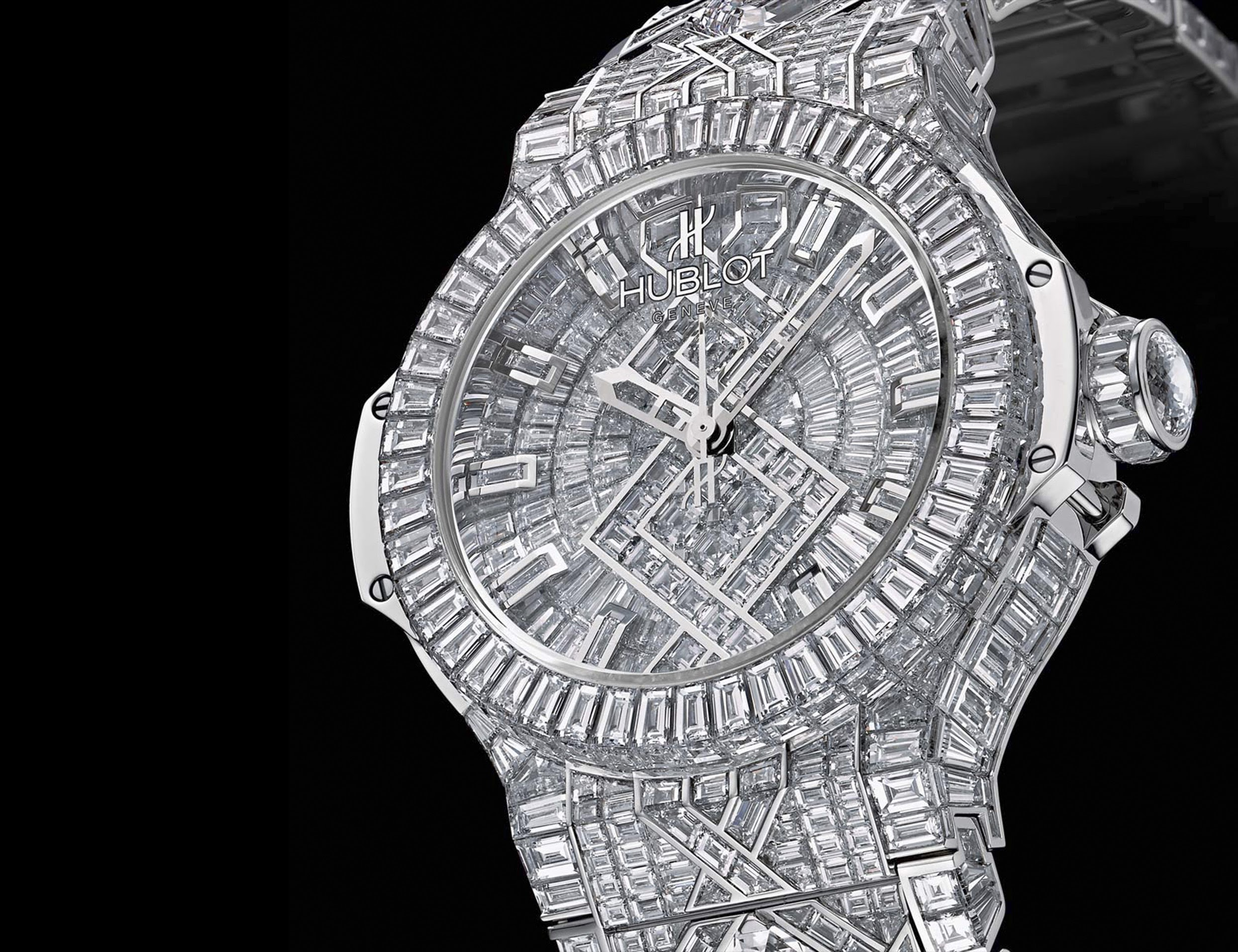 most-expensive-watches-in-the-world-2014-4-done
