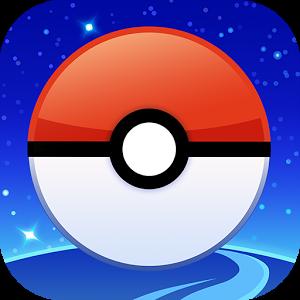 Catch, hatch, evolve! Pokémon GO arrives for Android devices