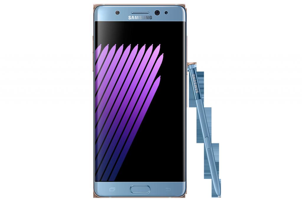 01_Galaxy Note7_blue