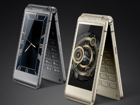 Samsung-Veyron-flip-phone-533x400