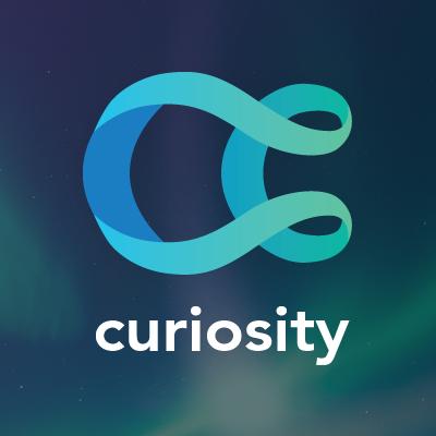 curiosityapplogodark (FILEminimizer)