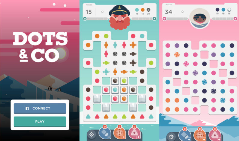 dots-and-co-game-796x472