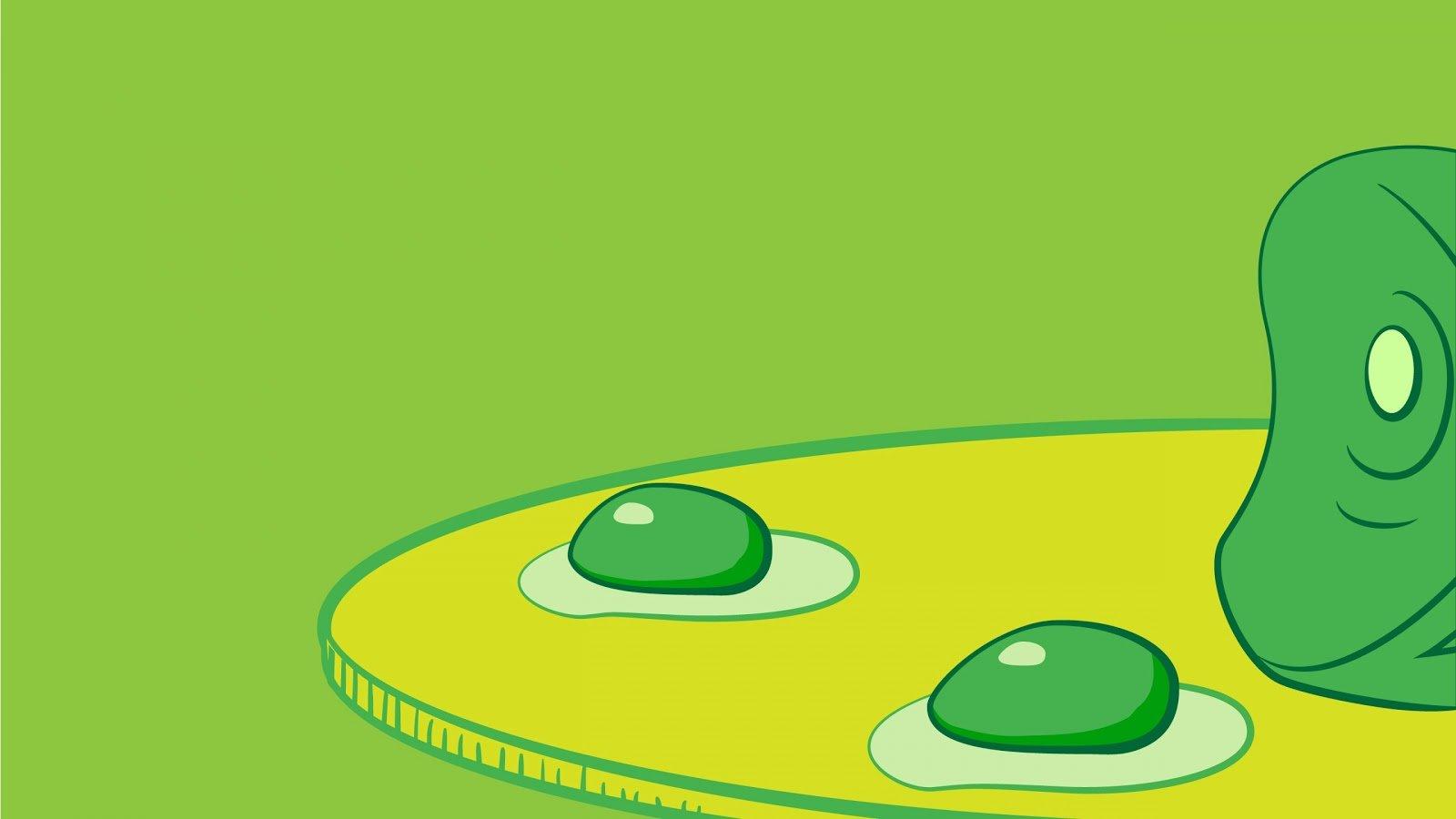 food_minimalist_design_background_69257_3840x2160