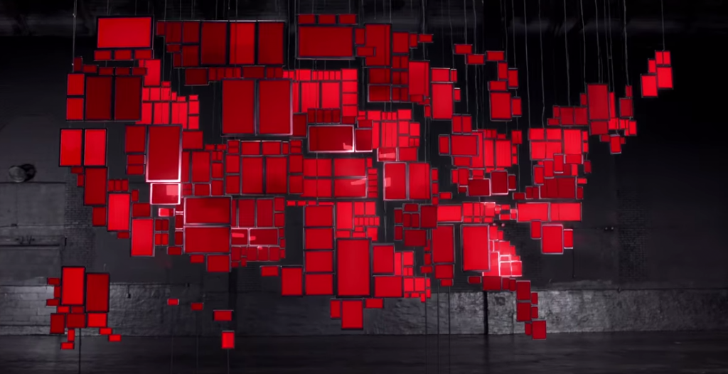 red_map_verizon