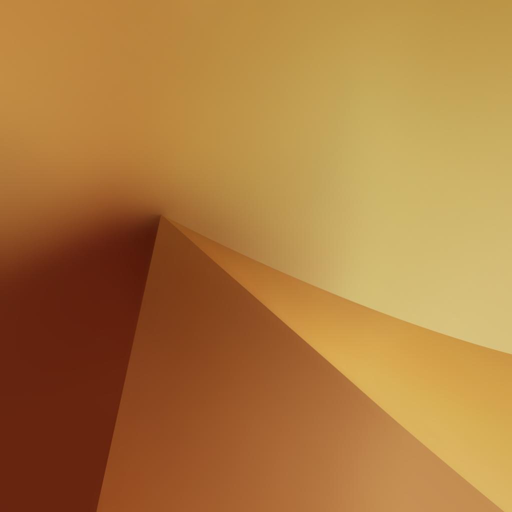 samsung-galaxy-note-7-default_wallpaper_gold