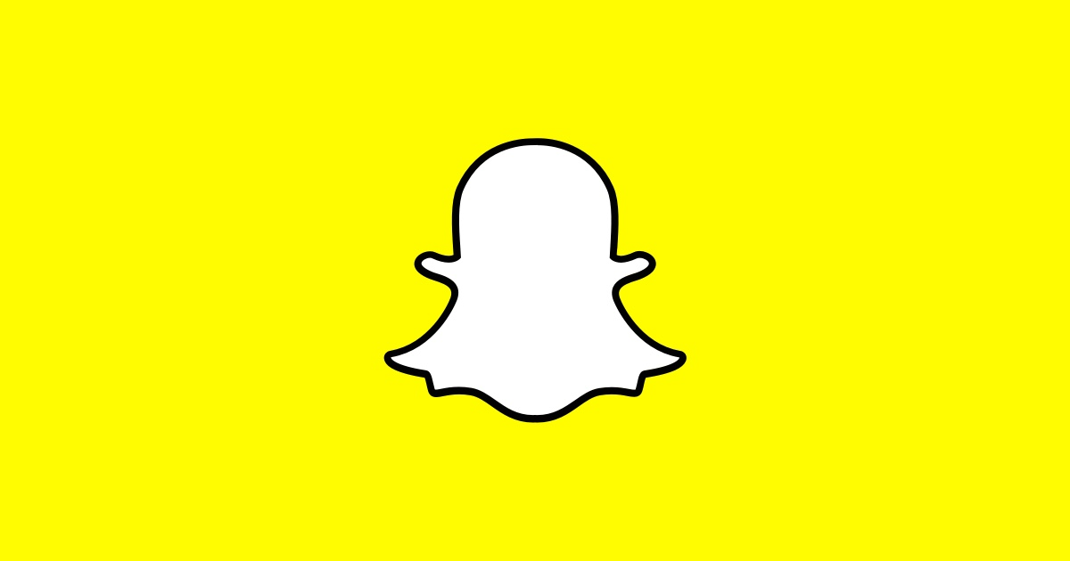 Snapchat are developing a new feature that everyone will want to use