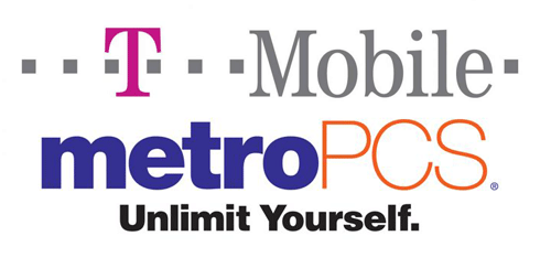 tmobile metro pcs merger