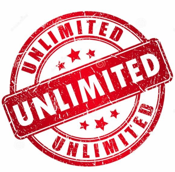 Iphone  Unlimited Data Deals