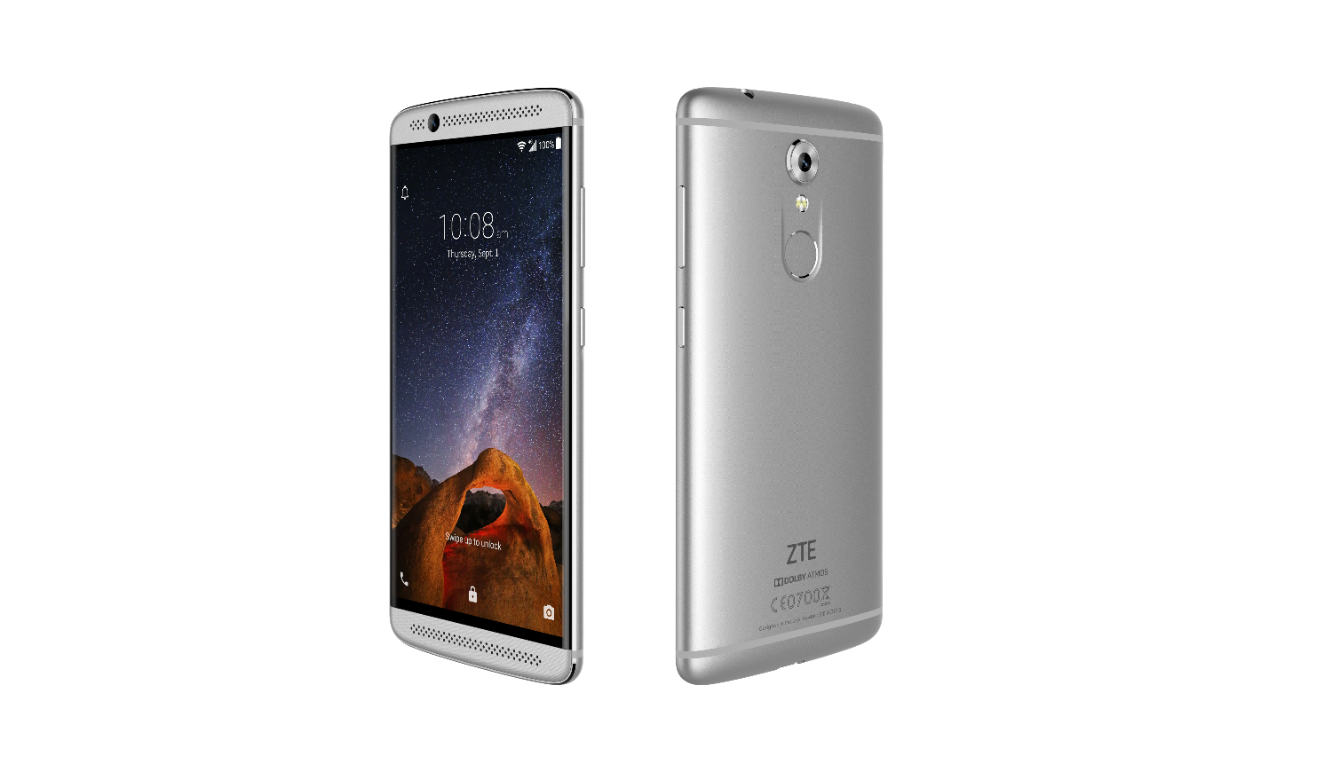 phones zte axon 7 giveaway that