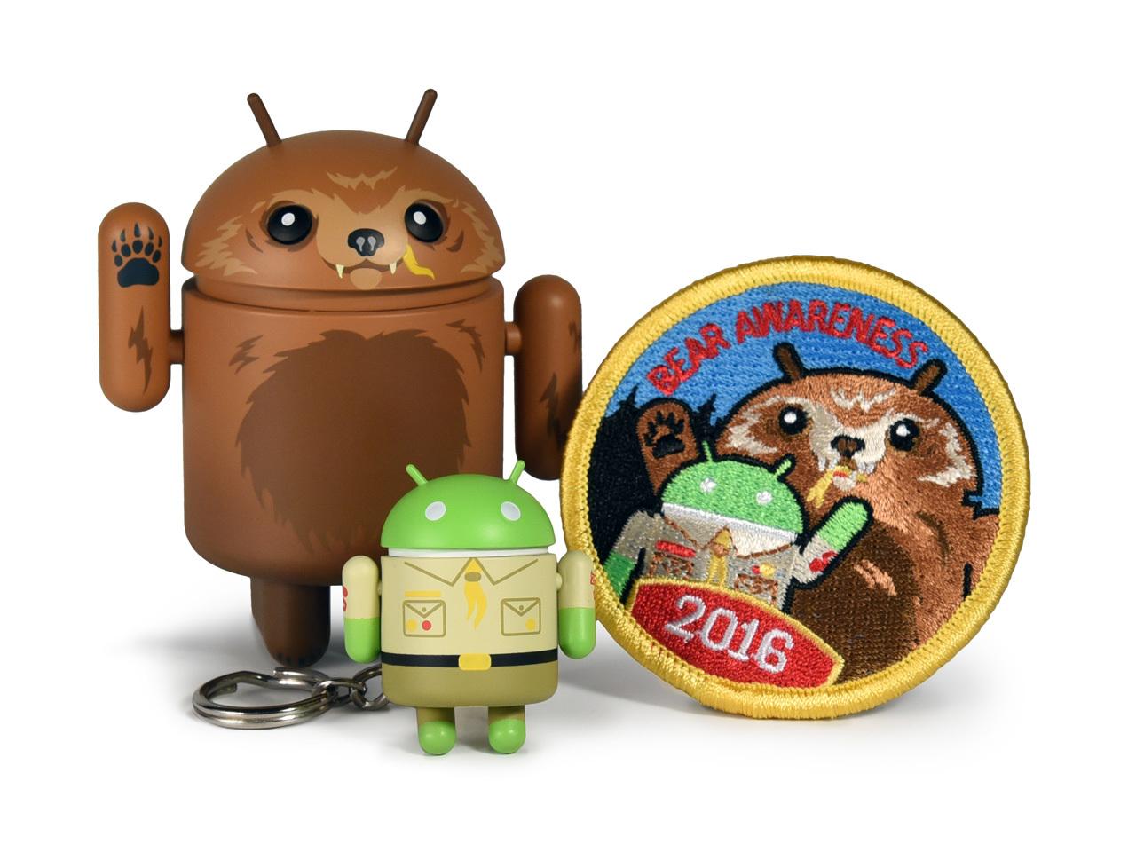 android-summer2016-bearaware-1280__94194-1467918937-1280-1280