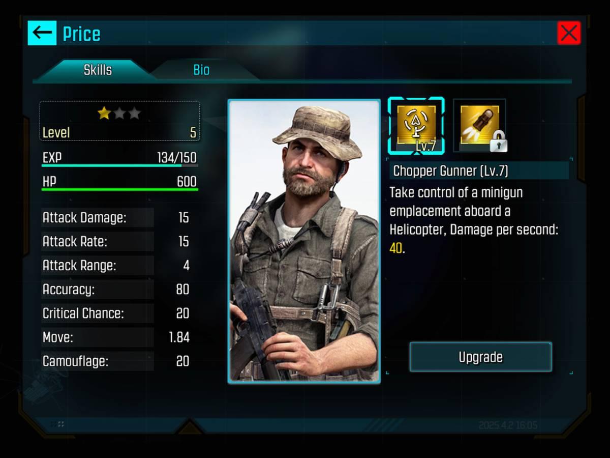 cod-heroes-price