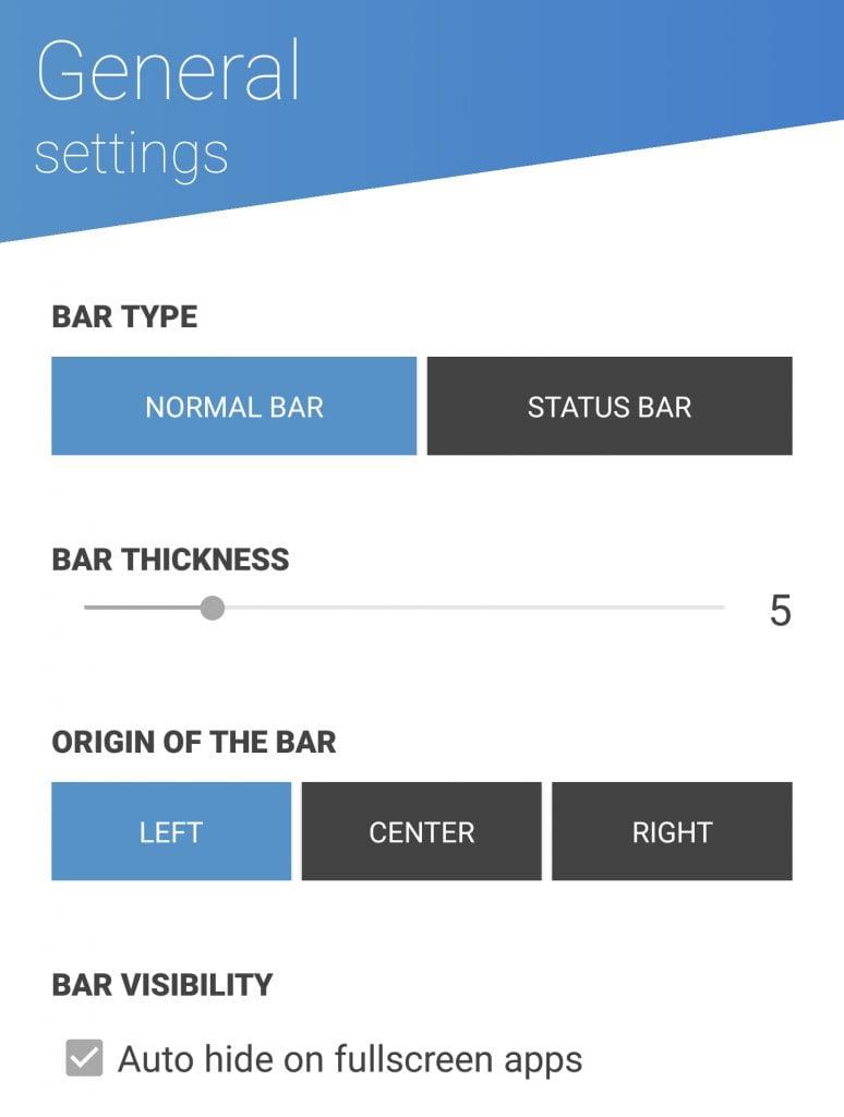 energy-bar-settings