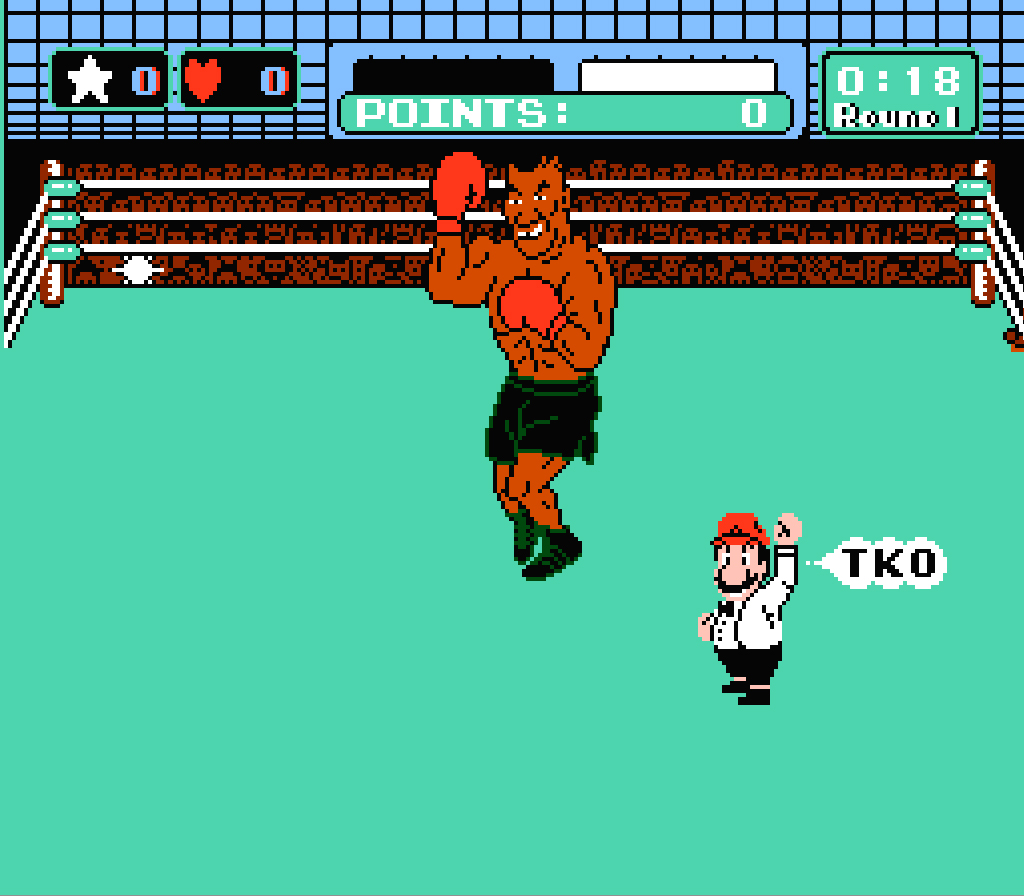 nes-punch-out