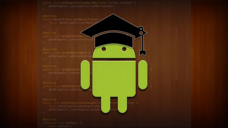 android_education