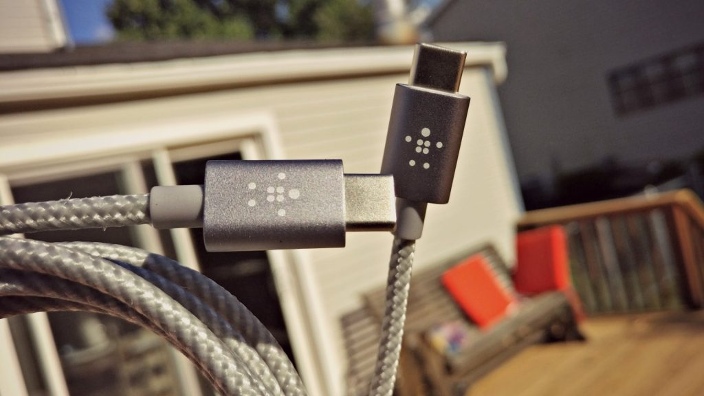 belkin-c-to-c-cable