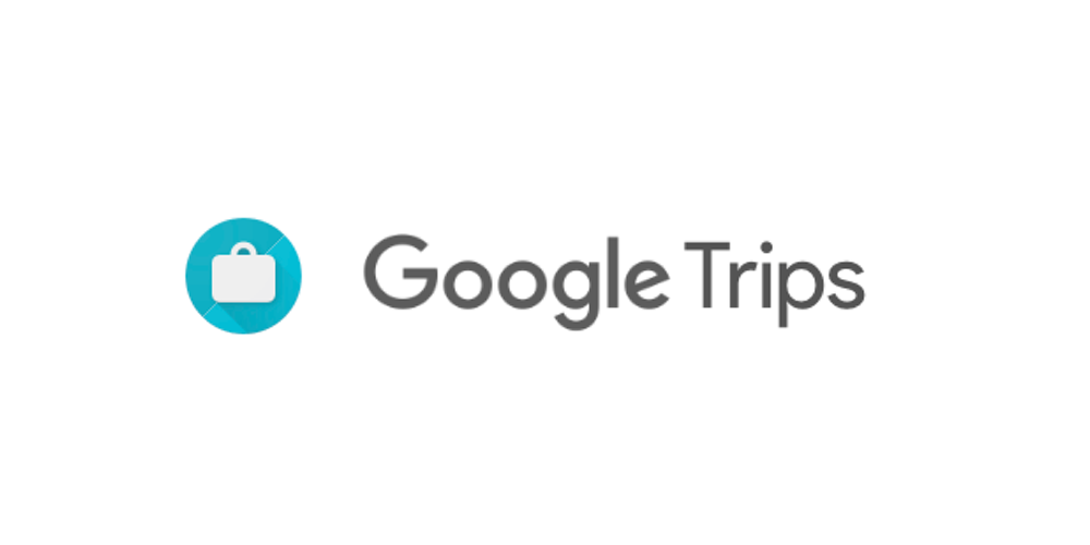 Google Announces A New App Called Trips