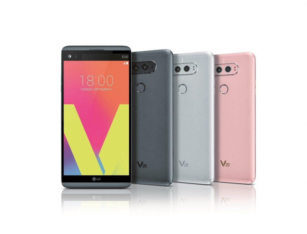 lg_v20_colors